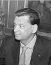 BESTGEN Jérôme
