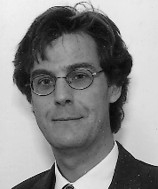 DE BEIR Pierre-Paul