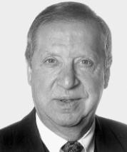 DHERDE Julien
