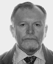 DONDELINGER Robert Ferdinand