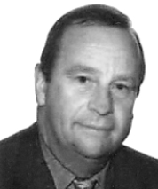 D'HOOGHE Michel (Baron)