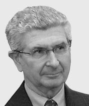 de GRAND RY Joseph-Michel (Baron)