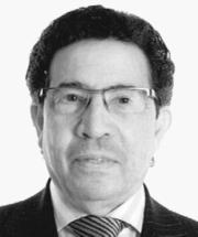 LOPES de ABREU Carlos Alberto