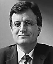 MACHARIS Jean-Paul
