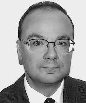 MANTOVANI Serge