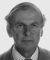 MOORKENS Dominique (Baron)