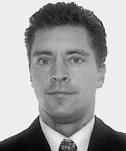 NIEBERDING François-Xavier