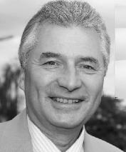 NOEL Yves (Chevalier)