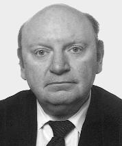 RIEBS Gunnar