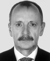 VERBEKE Lino