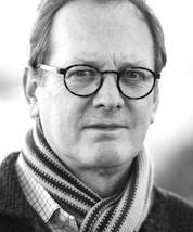 VERHAEGHE de NAYER Michel R.C.