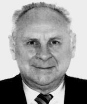 GOFFIOUL Fernand