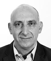 KALANTARIAN Yannick