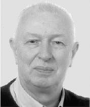 GREINDL Maurice Comte