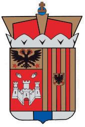 Consular corps of Antwerp