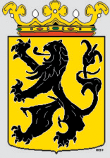 Consular corps of East-Flanders