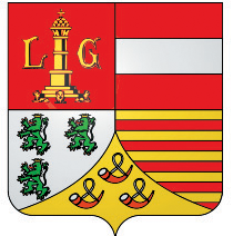 Consular corps of Liège