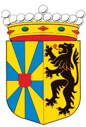 Consular corps of West-Flanders