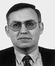 GERADIN Albert